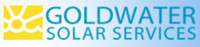 Goldwater Solar Services Ltd.