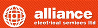 Alliance Electrical Services LTD