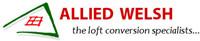 Allied Welsh Ltd
