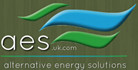 Alternative Energy Solutions (S.E) Ltd