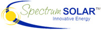 Spectrum Solar, LLC