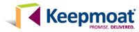 Keepmoat Limited