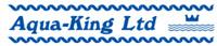 Aqua-King Ltd