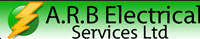 ARB Electrical Services Ltd