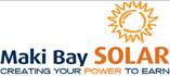 Maki Bay Solar Inc.