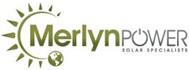Merlyn Enterprises Inc.