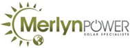 Merlyn Enterprises Inc.