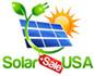 Solar Sale USA