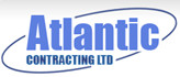 Atlantic Contracting Ltd