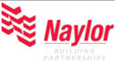 Naylor Group Inc.