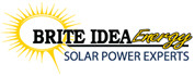 Brite Idea Energy, LLC