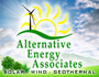 Alternative Energy Associates
