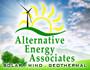 Alternative Energy Associates