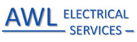 AWL Electrical Services