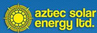 Aztec Solar Energy Ltd