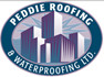 Peddie Roofing and Waterproofing Ltd