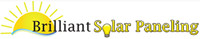 Brilliant Solar Paneling LLC