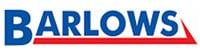 Barlows UK Ltd