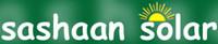 Sashaan Inc.