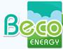 Beco Energy Ltd