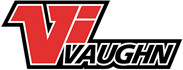 Vaughn Industries