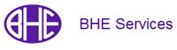 BHE Services (Bolton) Ltd