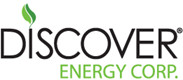 Discover Energy Corp.