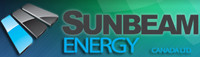 Sunbeam Energy Canada Ltd