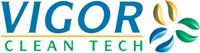 Vigor Clean Tech Inc.
