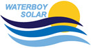 Waterboy Solar Products