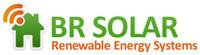 BR Solar
