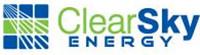 ClearSky Energy Inc.