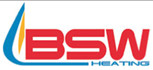 BSW Heating Ltd