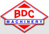 Bumby Design Company Ltd