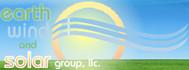 Earth Wind & Solar Group, LLC
