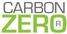 Carbon Zero Renewables Ltd