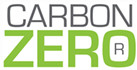 Carbon Zero Renewables Ltd