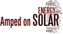 Amped On Solar, LLC