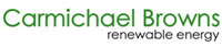 Carmichael Browns Renewable Energy Ltd