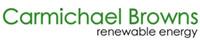 Carmichael Browns Renewable Energy Ltd
