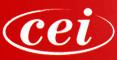 CEI Electrical Ltd