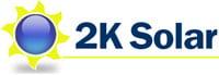 2K Solar
