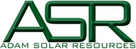 Adam Solar Resources
