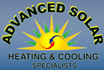 Advanced Solar Heating & Cooling Specialists