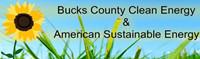 Bucks County Clean Energy