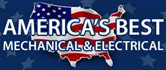 America's Best Mechanical & Electrical Contracting Services LLC