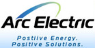 Arc Electric Construction Company, Inc.