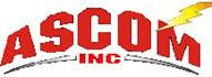 Ascom Electric, INc.