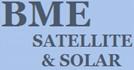 BME Satellite & Solar, LLC