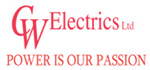 CW Electrics Ltd